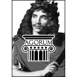 Jeu de langage oral et écrit - Agorum