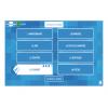 Témoignages application HTML5