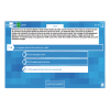 Jeu d'observation - Témoignages application HTML5
