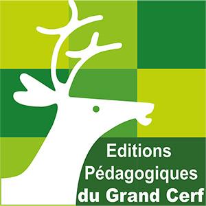 Editions Pédagogiques du Grand Cerf